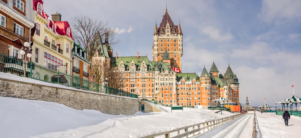 五家CP值最高的城堡酒店,實現入住古堡的夢想!