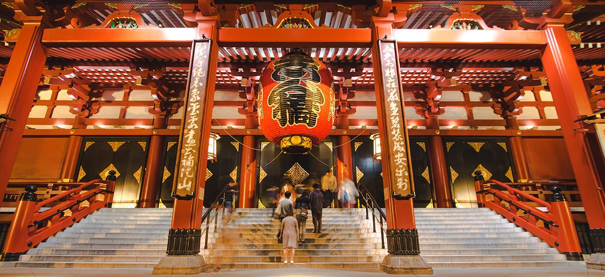 到日本跨年旅遊?看看日本人過新年的傳統習俗囉