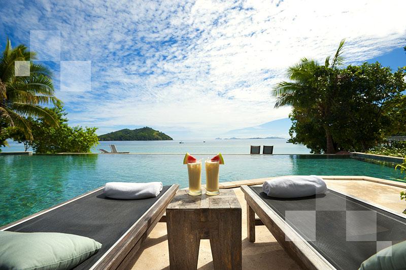 5個CP值最高的海外婚禮地點