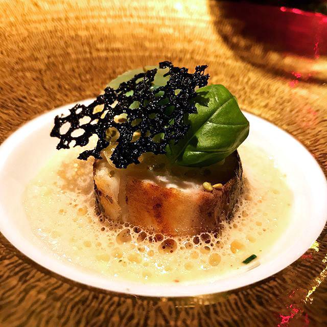 【美食朝聖】5家一生人總要到訪的經典餐廳