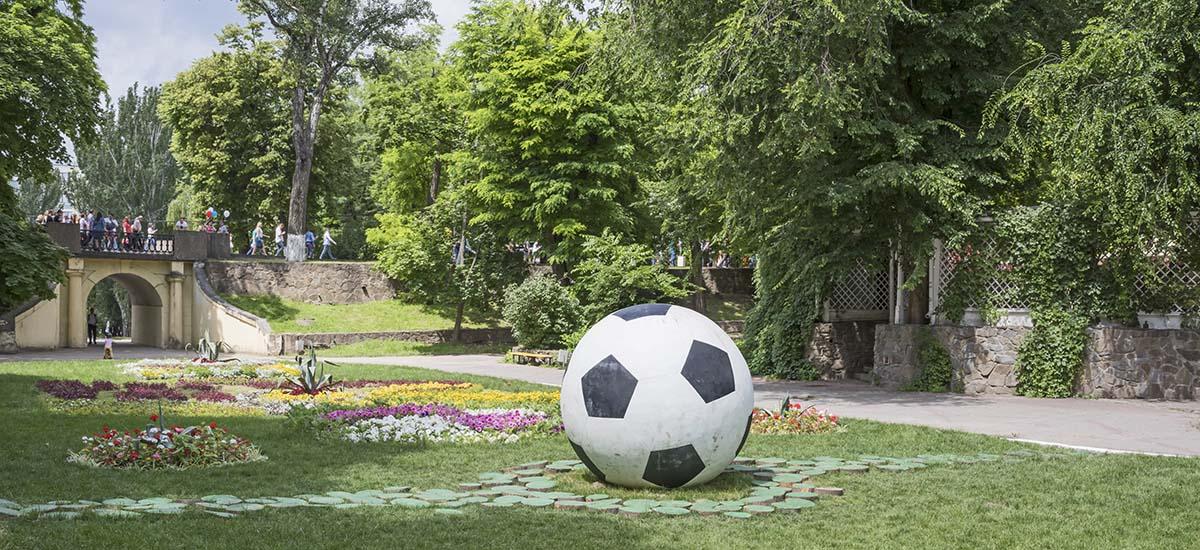俄羅斯2018世界盃主辦城市住宿指南