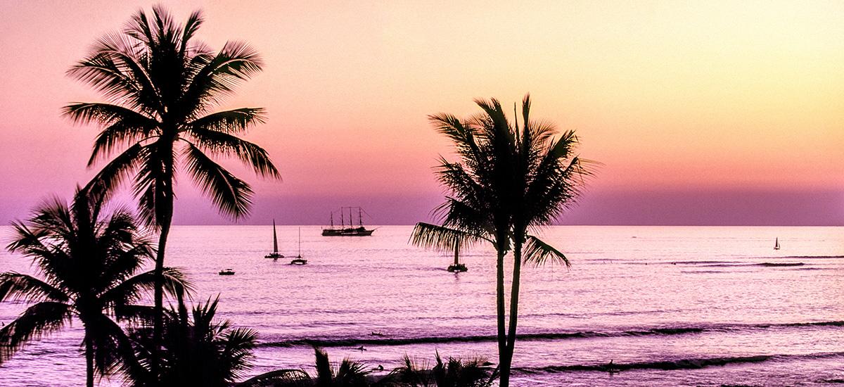 【美國】夏威夷自由行攻略 一篇網羅必去景點、美食、必買、交通