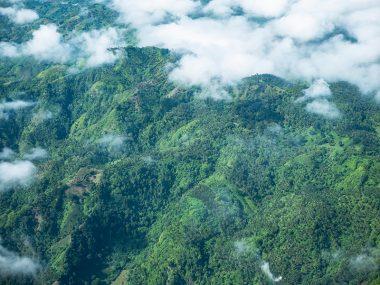 菲律賓棉蘭老島