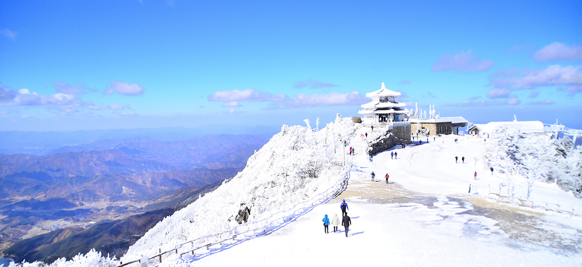 【韓國滑雪自由行】新手必看!2019首爾滑雪一日遊推薦懶人包:江原道、京畿道熱門滑雪場、一日滑雪團比較攻略
