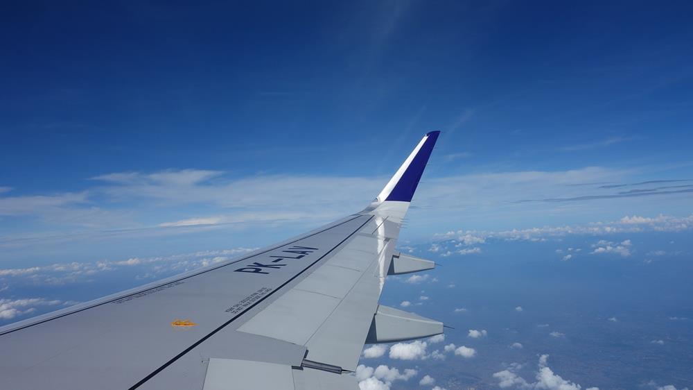 峇里島 機票