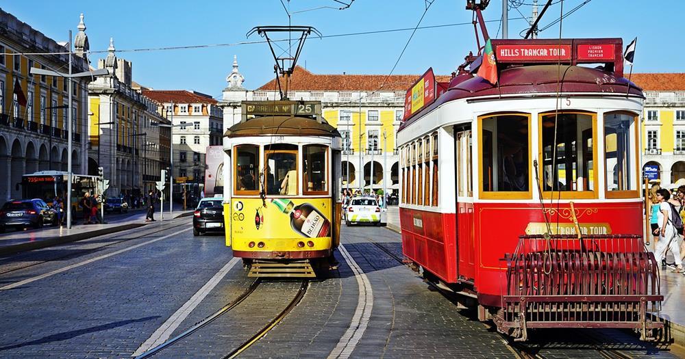 葡萄牙-里斯本-便宜家票-怎麼買