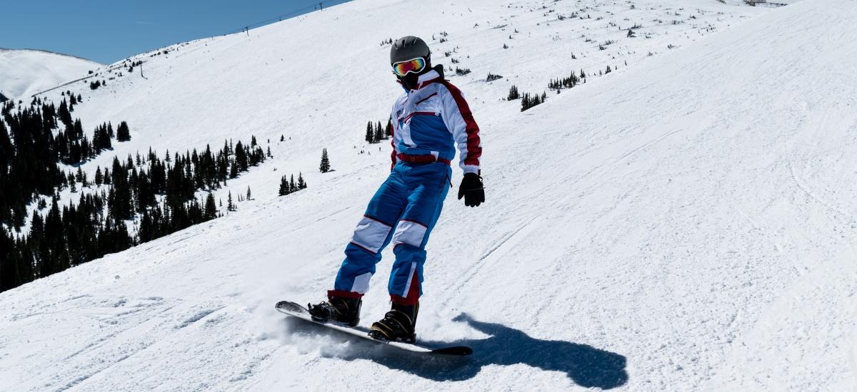 日韓-滑雪-機票