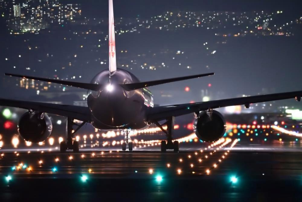 名古屋-機場