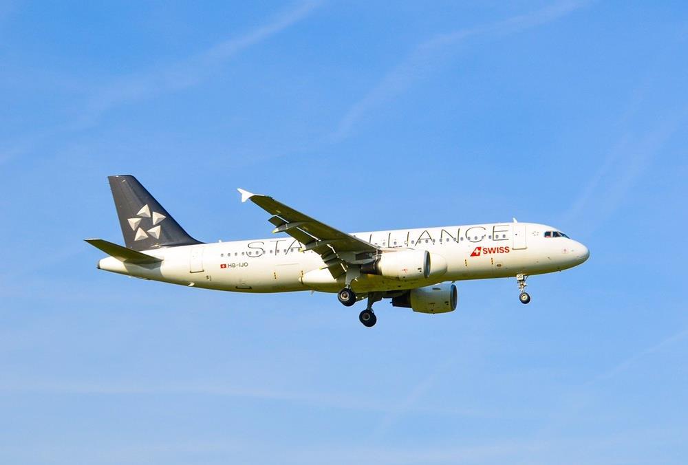 克羅埃西亞機票-土耳其航空