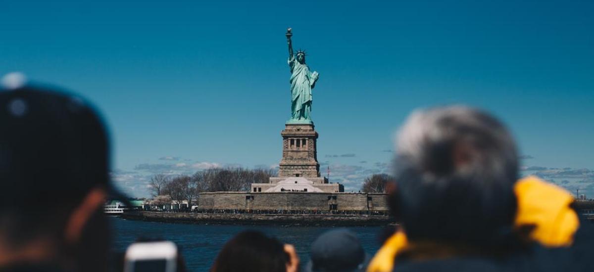 【紐約便宜機票】紐約機票何時買最便宜?紐約便宜機票、機場交通攻略!