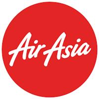 新冠肺炎疫情-機票-air-asia-退票辦法