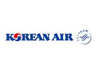 新冠肺炎疫情-機票-大韓航空-退票辦法