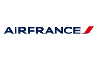 新冠肺炎疫情-機票-法國航空-退票辦法