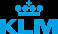 新冠肺炎疫情-機票-荷蘭航空-退票辦法