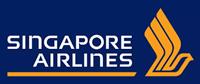 新冠肺炎疫情-機票-新加坡航空-退票辦法