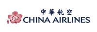 新冠肺炎疫情-機票-中華航空-退票辦法